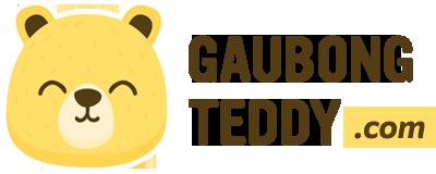 Shop Gấu Bông Teddy