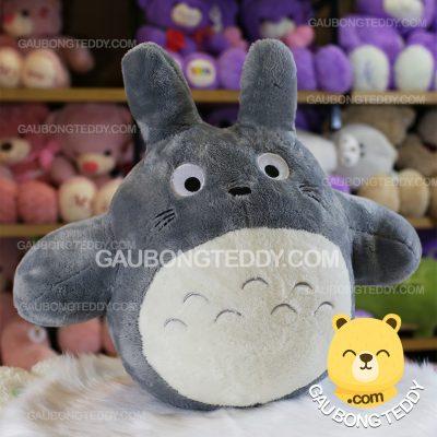 Gấu Bông Totoro chính hãng